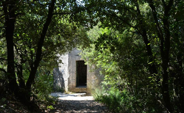 Dall'Abbazia di Sassovivo al Sasso di Pale | www.umbriatourism.it
